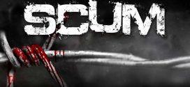 SCUM CD Key Preisevergleich mit Direkt Download