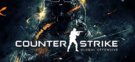 Counter Strike Global Offensive Steam Key zum Best-Preis