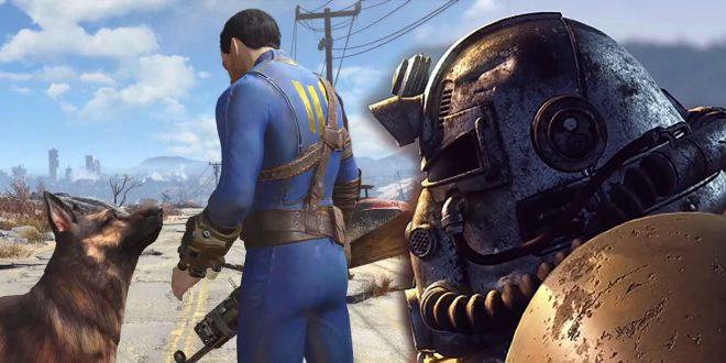 Fallout 76 CD Key Steamkey kaufen