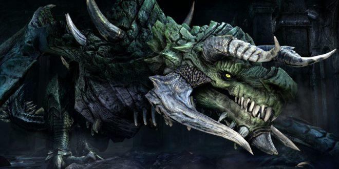 Elder Scrolls Online Elsweyr – Key Vergleich