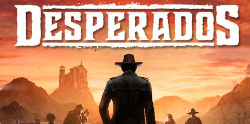 Desperados 3 kaufen CD Key Online Vergleich