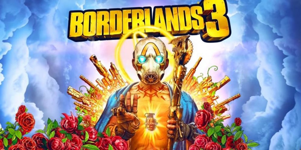 Borderlands 3 kaufen – Download CD Key – sofort spielen