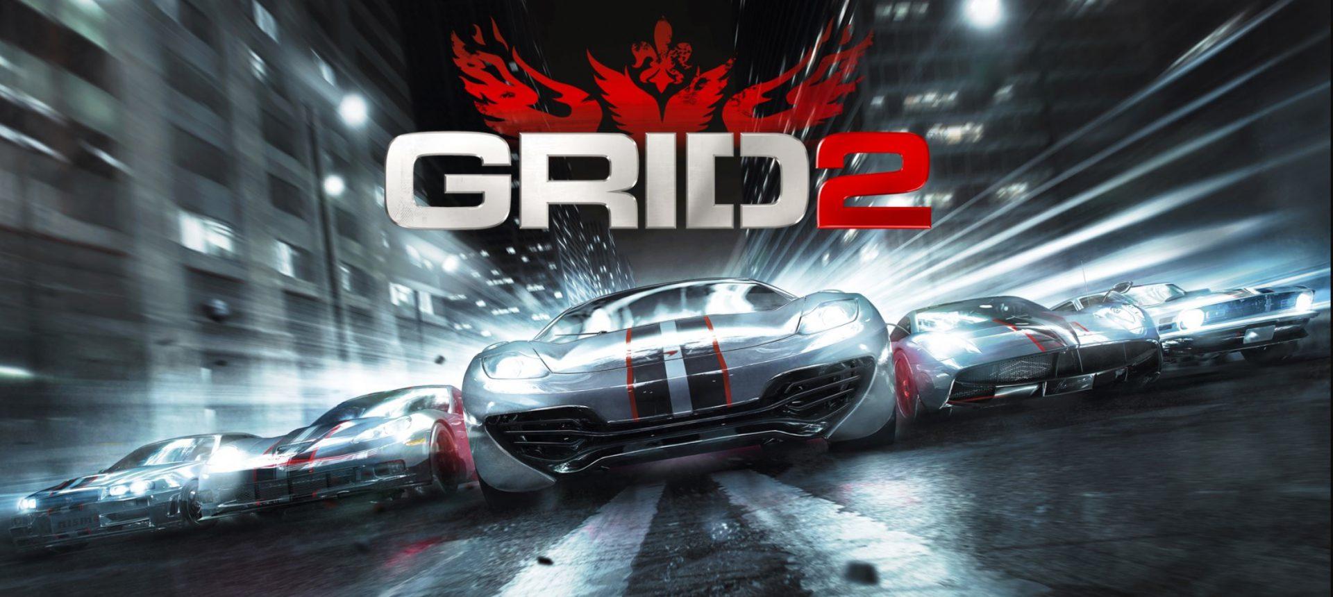 Grid 2019 kaufen – CD Key – neue Version – Das Autorennen