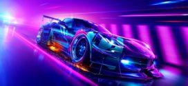 Need for Speed Heat CD Key kaufen im Preisvergleich
