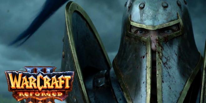 Warcraft 3 Reforged Key Kaufen im Preischeck