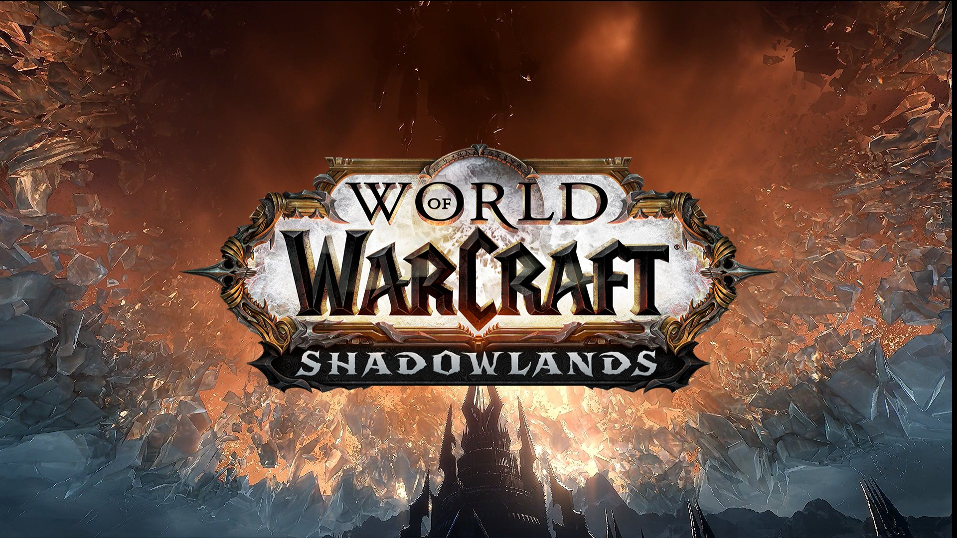 WoW Shadowlands Key Kaufen – World of Warcraft Expansion
