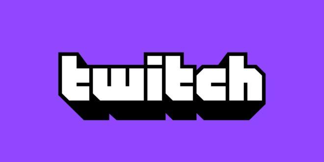 Dr. Disrespect von Twitch permanent gebannt