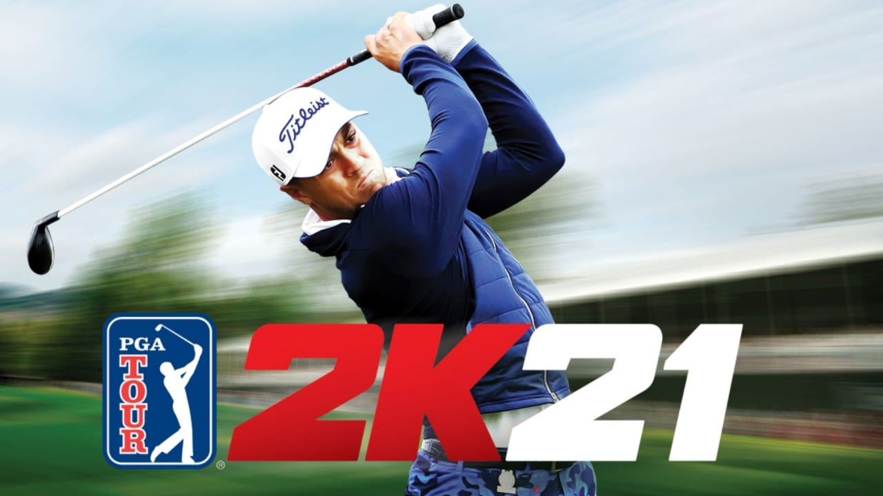 PGA Tour 2k21 Key kaufen Golf im Preisvergleich
