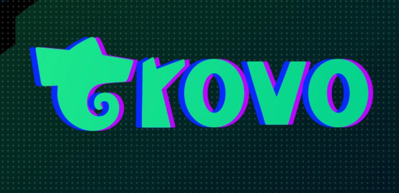 Trovo Live – Streamingplattform für Europa