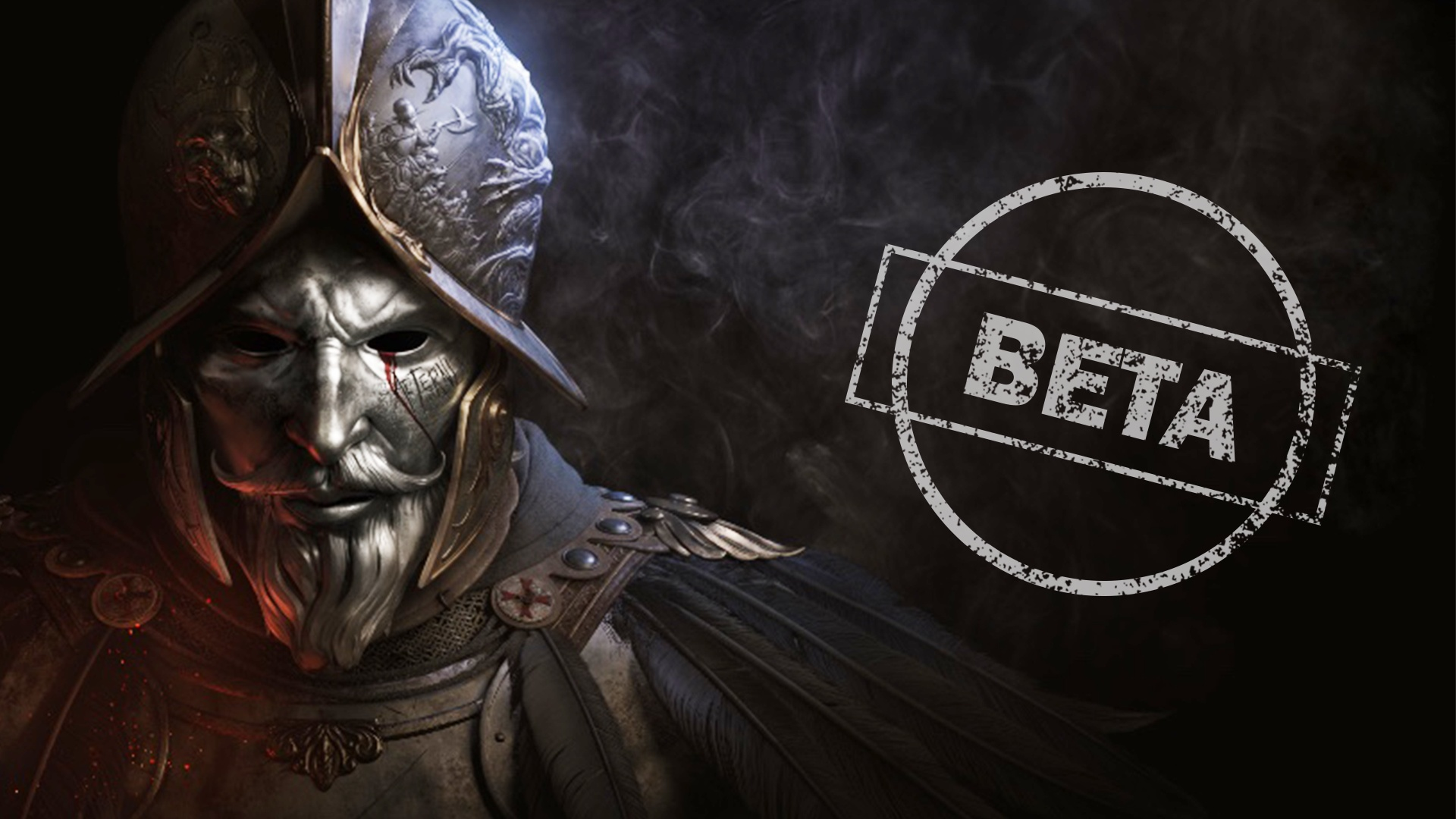 New World Beta Key sofort downloaden zum Bestpreis