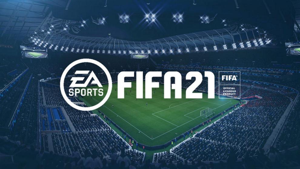 FIFA 21 kaufen – mit Steam Key downloaden & spielen